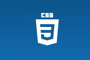 【CSS】枠線を要素内側に引くための3つの方法