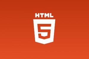 忘れがちな外部CSS・JSファイルの読み込み方まとめ