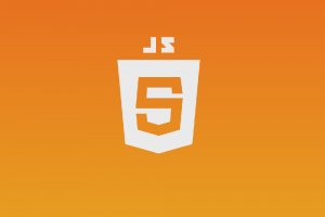 JavaScriptでデータをJSONに変換したり戻したりする方法まとめ