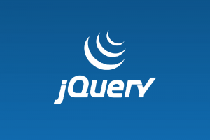 jQueryで $ is not define エラーが出たときの一番簡単な解決法