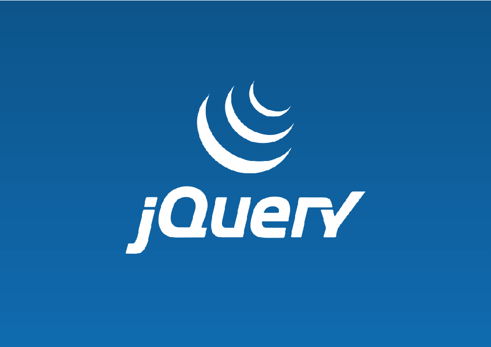 jQueryで input[type=number] の最大値・最小値を制御