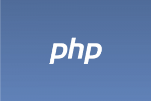 PHPからJavaScriptをスマートに呼び出す2つの方法