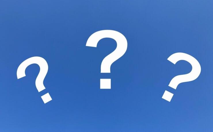 プログラミングの質問サイト6選を個人的オススメ順に紹介