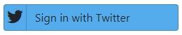 bootstrap.socialでSNSボタンを作ったけど、なぜか文字色が黒になるときの対処法