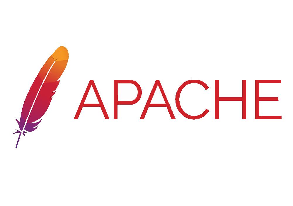 Apacheでhtaccessが効かない対処法【有効化手順】